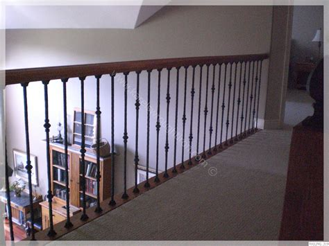 wrought iron banister outdoor railings decor trends amazing wrought iron