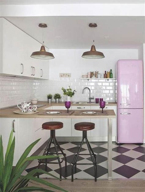 kitchen furniture dimensions height and dimensions for kitchen furniture last home decor