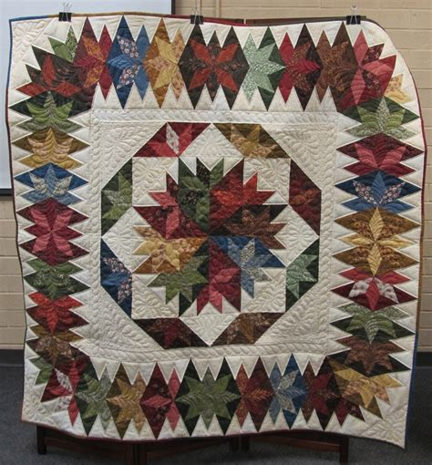Capistrano Quilt Pattern by 161 Best Images About Judy Martin Patterns Quilts On