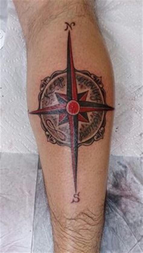 infinity tattoo compass tattoos on pinterest compass compass tattoo and compass