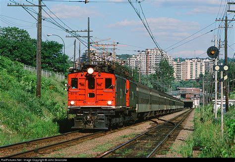 Sprei Railway railroad net view topic never custom paint a athearn
