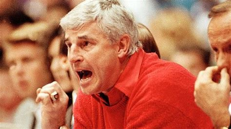 the power of negative thinking an unconventional approach to achieving positive results exclusive excerpt coach bob knight book power of negative