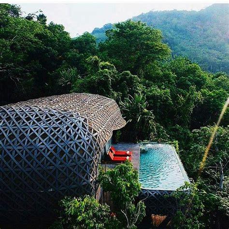 Detox Retreat Thailand Cheap by Phuket Keemala Resort 40 Discount Airline Staff Rates