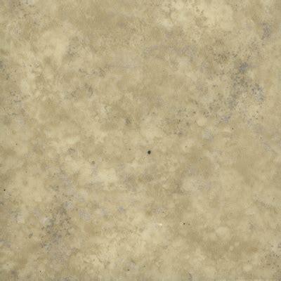 novalis flooring naturale series ask home design