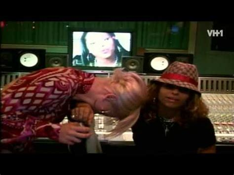 linda perry behind the music vh1 behind the music linda perry talking about p nk and