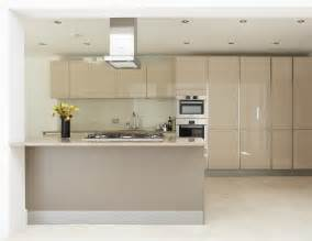 Kitchen Cabinets Without Handles Kitchen Cabinets No Handles Rooms