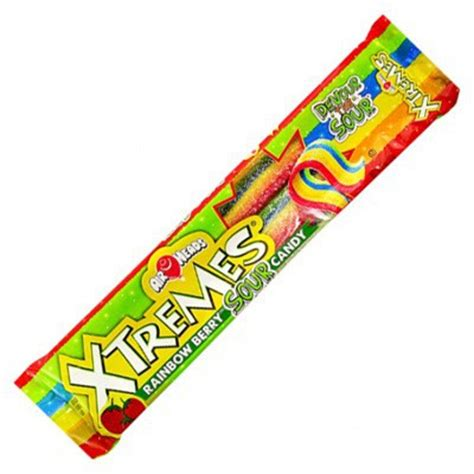 Chupa Chups Sour Belt airheads xtremes nutrition facts nutrition ftempo