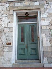 front door color diy fall spruce up of your front door with color diy