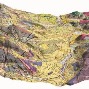 of 02 07 geologic map of the breckenridge quadrangle