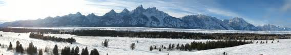 file wide angle tetons jpg wikimedia commons