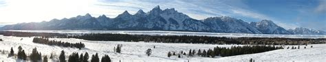 How Wide Is A by File Wide Angle Tetons Jpg Wikimedia Commons