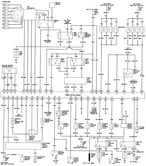 gm tilt steering column wiring diagram gm free engine