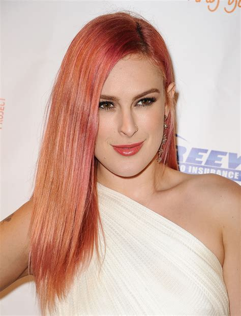 most popular hair color for spring 2013 most popular hair 20 best ideas of hair color trends in 2018