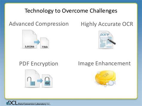 compress pdf highly best practices for enterprise based document capture