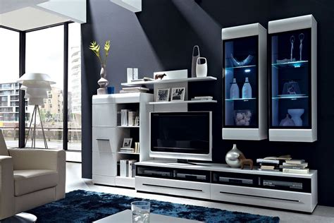 white gloss living room furniture uk fever 2 brw living room furniture set white gloss black white modern furniture store