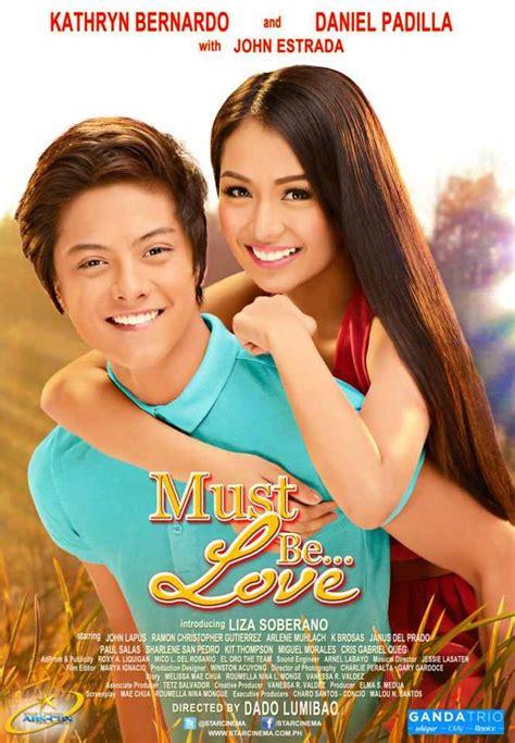 pinoy new tagalog movies tagalog full movies newhairstylesformen2014 com