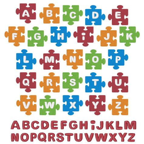 design of font crossword clue concord collections headline embroidery fonts puzzle