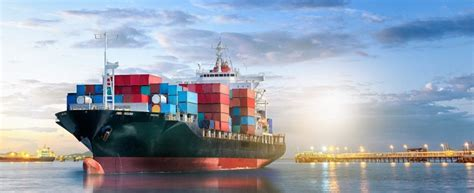 drewry container market still competitive global trade magazine