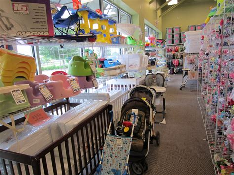 Gently Used Baby Cribs by Stores That Buy Gently Used Clothes In Garland Tx