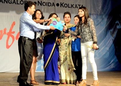 Marketing Mba In Kolkata by The Future Of Mba In Kolkata