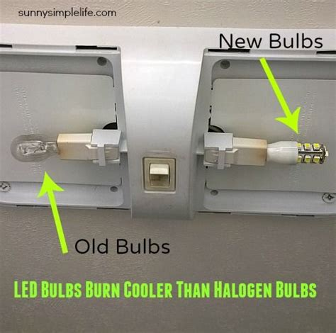 rv led replacement lights best 25 cer lights ideas on led boat