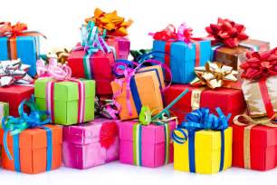 photo presents gift business how do people buy gifts part 1