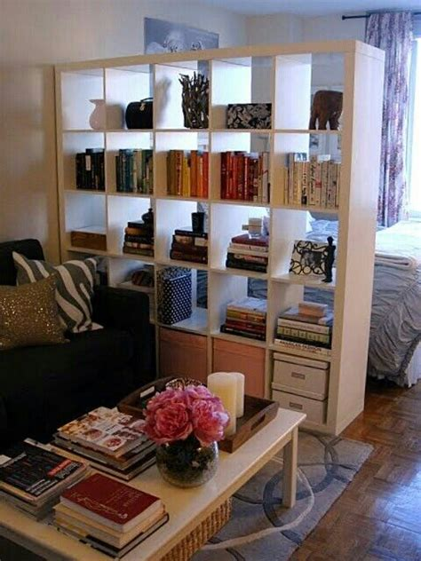 Expedit Room Divider Room Divider And Expedit All In One Organizing Pinterest Room Dividers All In One And