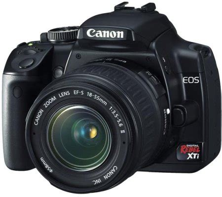 canon software canon photo recovery recover photos from canon cameras