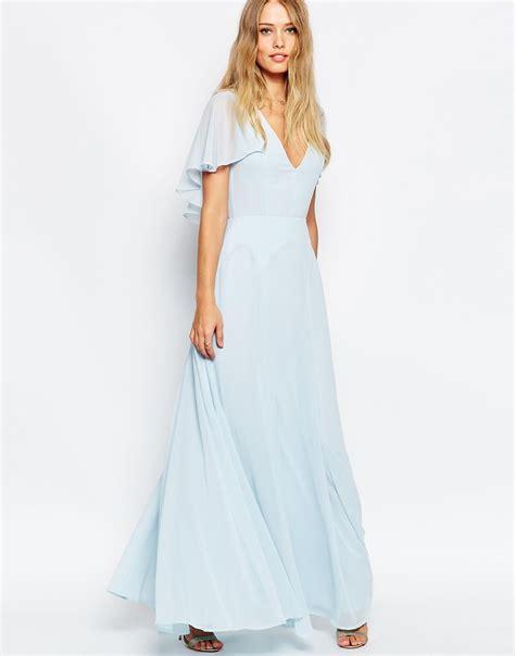 flutter style dress 1930s style day dresses 1930s style dresses flutter