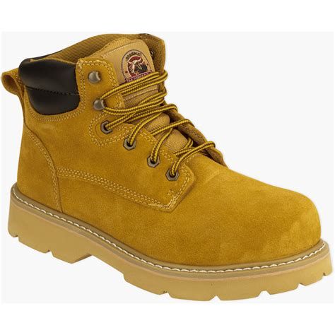 mens brahma boots brahma work boots yu boots