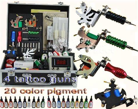 buy  tattoo kits karnataka electronics  sale karnataka