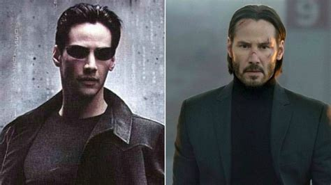 keanu reeves in the matrix keanu reeves blamed for parkland and columbine westword