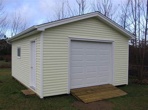 Shed Fascia by Sheds