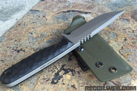 edge knife compliance edge knives approach to knife