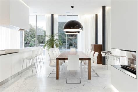 esszimmer einrichten wohnideen esszimmer einrichten inspirierende ideen f 252 r das speisezimmer