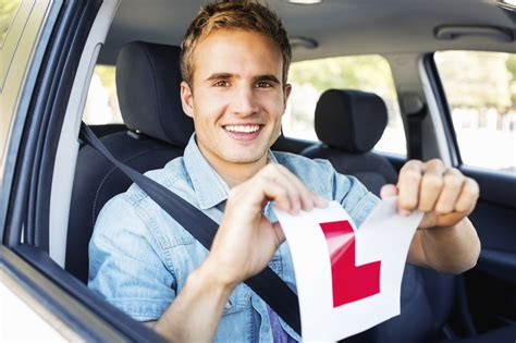 Best Learner Driver Insurance by Annual Owner Learner Driver Insurance