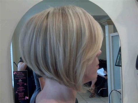 silver white low lites in shag hair styles adding low lites to silver hair blackhairstylecuts com