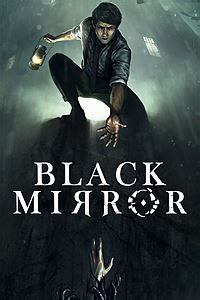 black mirror xbox one wiki xbox live s major nelson xbox gaming news and facts