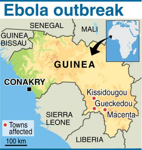 ebola virus outbreak 2014 2014 ebola outbreak know your meme