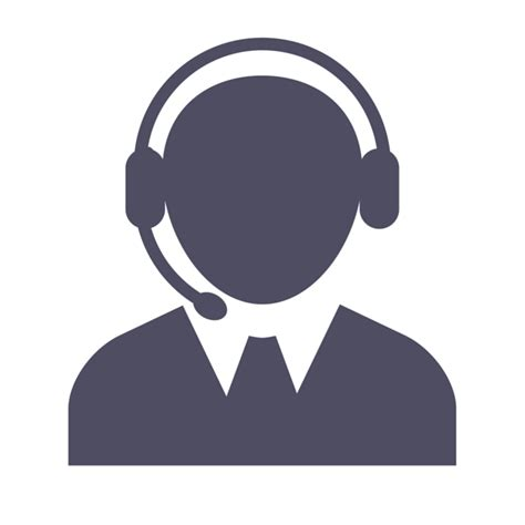 Resume For Voice And Accent Trainer Voice And Accent