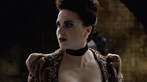once upon a time exclusive clip oh my disney youtube