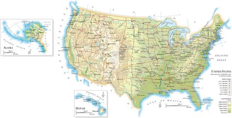 united states map and facts search results for map usa southeast calendar 2015