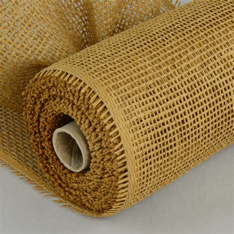 How To Make Paper Mesh - 10 quot paper mesh roll paper burlap 10 yards