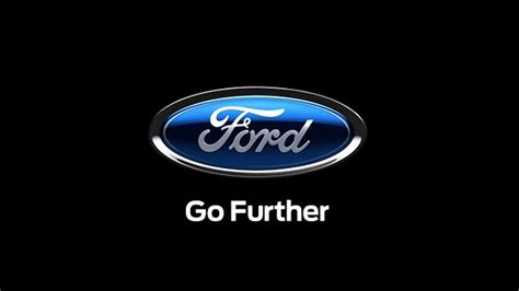 Ford Motor Company Starts 3d Printing Parts Geek