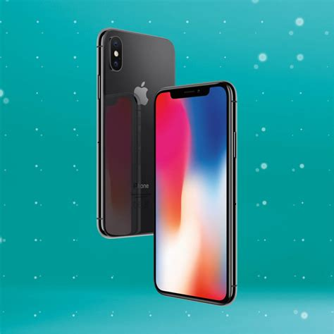 iphone x on ee iphone x deals and offers