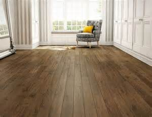 floor in flooring evolution flooring trends of 2017