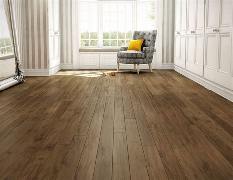 flooring evolution flooring trends of 2017