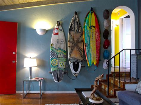 surf style home decor colorful coastal design interior design styles and color