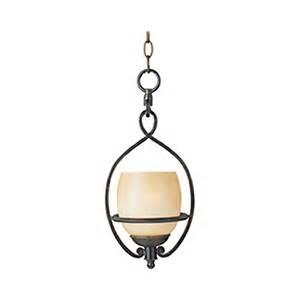lowes light fixtures lowes light fixtures light decorating ideas