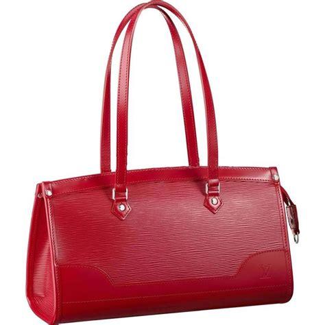 Lv Epi 8009 35 best wallets purses images on backpacks